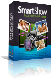 Photo slideshow maker software free download